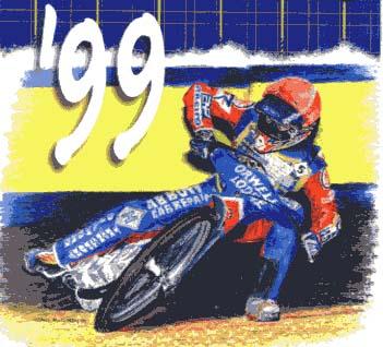 1999 - Peter Carr